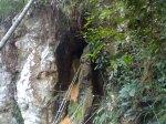 gua dhamna
